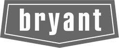 Bryant Logo | Bragg Plumbing & Heating | Novato Professional Plumbers & HVAC Experts