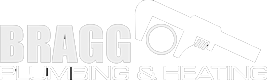 Company Logo | Bragg Plumbing & Heating | Novato Professional Plumbers & HVAC Experts
