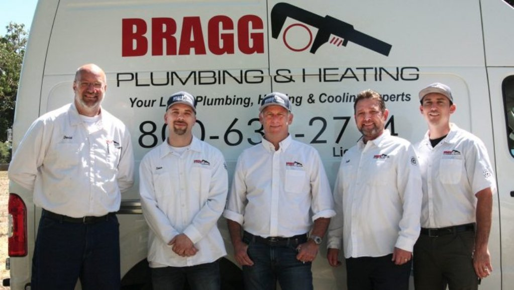 novato plumber, novato plumbing, novato hvac experts, novato heating, novato cooling, novato air coniditiong